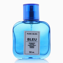 Bleu Eau de Parfum (50ml) by Pure Bliss