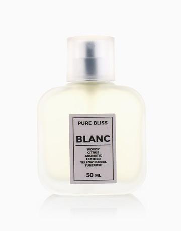 Blanc Eau de Parfum by Pure Bliss