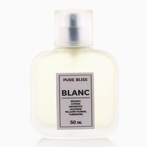 Blanc Eau de Parfum by Pure Bliss
