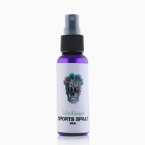 OG Sports Spray (50ml) by The OG