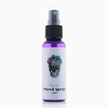 OG Hand Spray (50ml) by The OG