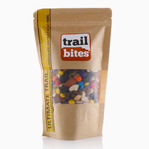 Ultimate Trail (185g) by Trail Bites