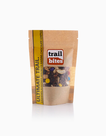 Ultimate Trail (75g) by Trail Bites