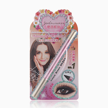 Waterproof Gel Eyeliner by Jealousness