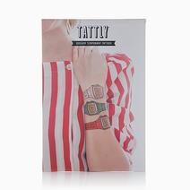 Watch Set by Tattly