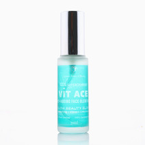 Vit A C E Anti-Ageing Mist by Leiania House of Beauty