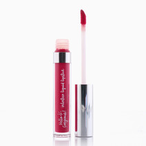 Velveteen Liquid Lipstick   by Hello Gorgeous