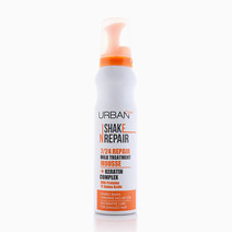 7/24 Repair Milk Treatment by Urban Care