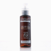 Argan Hair Repair Serum by Urban Care