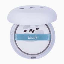 Mochi BB Cushion Pact by Dear Klairs