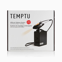 AIRpod System by Temptu