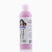 Lavender Mint Conditioner (100ml) by Hello Gorgeous