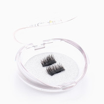 Magnet-Oh! Lashes by Hello Gorgeous