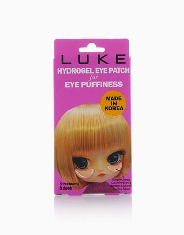 Eye Patch (Puffiness) by Luke