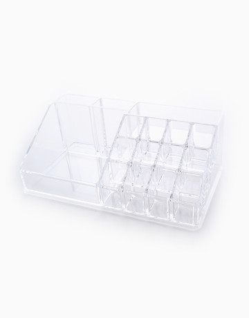 Cosmetic Organizer (NB-610) by Cascade