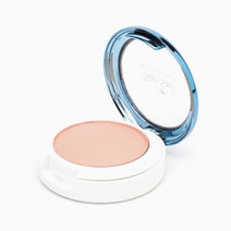Cheek Blusher (8g) by San San