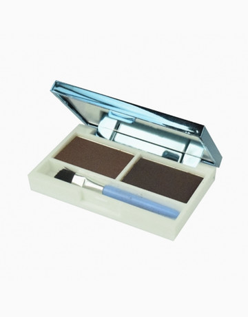 Eyebrow Powder by San San