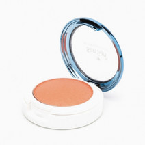 San san classic rosy cheek blusher