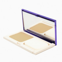 San san hd 2 way cake foundation beige