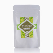 Moringa Tea (2g x 5) by Girls, Be Ambitious