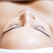 Signature Facial with Diamond Peel by Evolve Aesthetic and Slimming Center