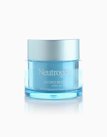 Hydro Boost Water Gel by Neutrogena®