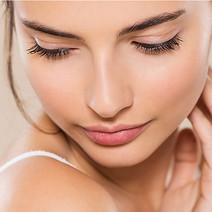 Oxygeneo 3-in-1 Super Facial by Beautylosophy & Skin Club by MBM
