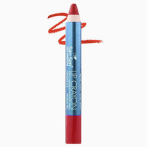HD Lip Crayon (2.8g) by San San