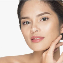 Sensitive Skin Recovery Facial by DermHQ