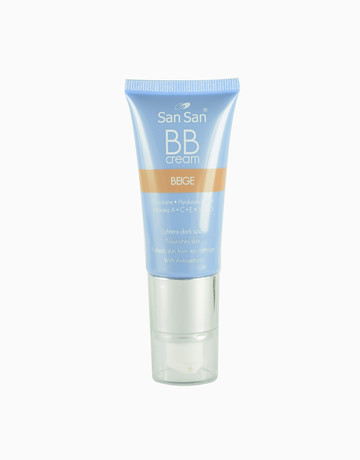 BB Cream (30g) by San San