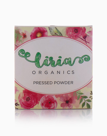 Face Powder (Elven Touch) by Liria Organics