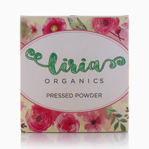 Face Powder (Elven Touch) by Liria Organics in