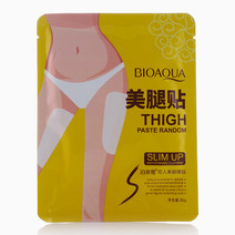 Thigh Slim Up Mask by Bioaqua