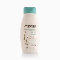 Skin Relief Body Wash 532ml by Aveeno
