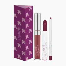 Get a Grip Lip Kit by ColourPop