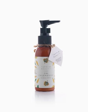 Om Calendula Cream by Farm to Beauty
