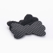 Ribbon Hair Velcro by Stylista Hair Essentials
