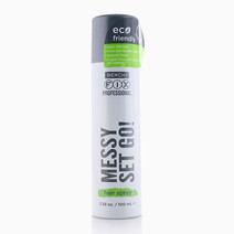 Fix Hair Spray by BENCH
