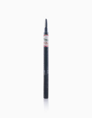 Eye Brow Pencil by Liria Organics