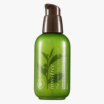 The Green Tea Seed Serum by Innisfree