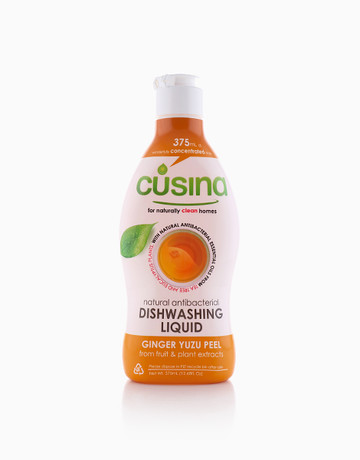Dishwashing (Ginger) by Cusina Home