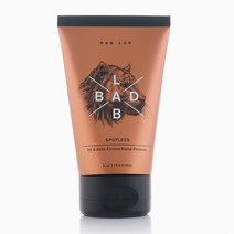 Acne Control Cleanser (100ml) by Bad Lab