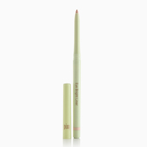 Eye Bright Liner by Pixi by Petra
