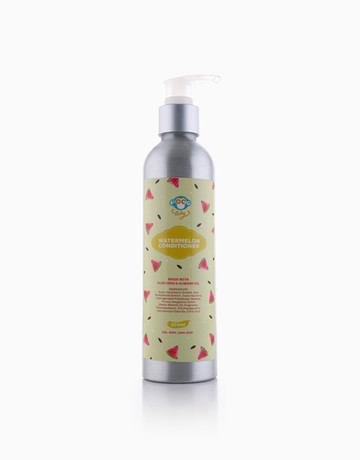 Baby & Kids Conditioner (200ml) by Poco Baby