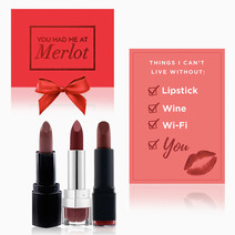 You had me at merlot 1