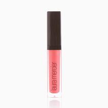Lip Glace by Laura Mercier Cosmetics
