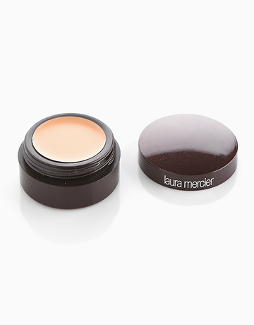 Secret Concealer by Laura Mercier Cosmetics