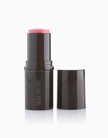 Bonne Mine Stick Face Colour by Laura Mercier Cosmetics