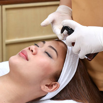Wonder Glow Facial to Brighten Up Stressed Skin by Beaucharm Derma and Salon