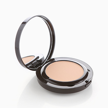 Smooth Finish Foundation Powder SPF 20 by Laura Mercier Cosmetics